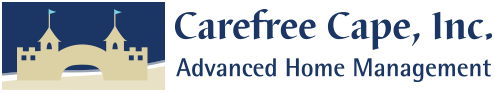 Carefree Cape, Inc.
